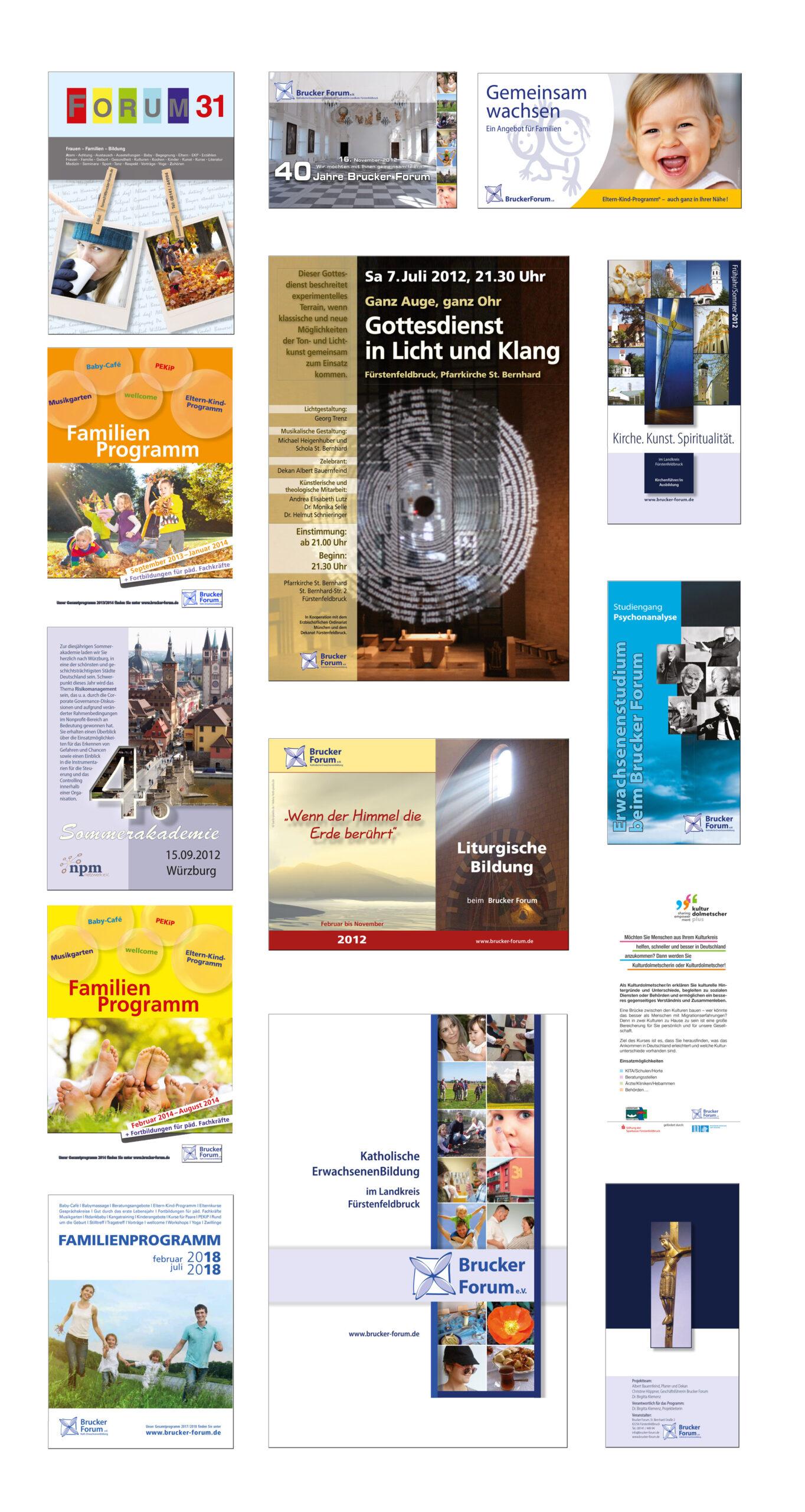 brucker-forum-design-meets-web-web-grafik-print-werbetechnik-muenchen-markt-schwaben