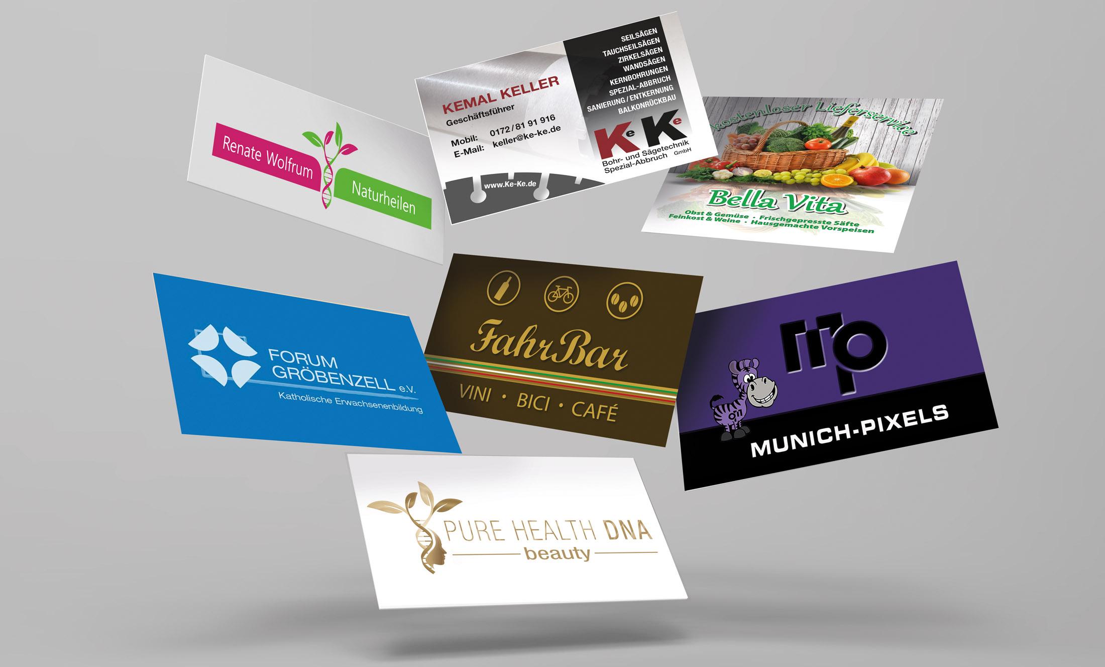 design-meets-web-logo-visitenkarten-plakat-illustration-werbetechnik-muenchen-markt schwaben