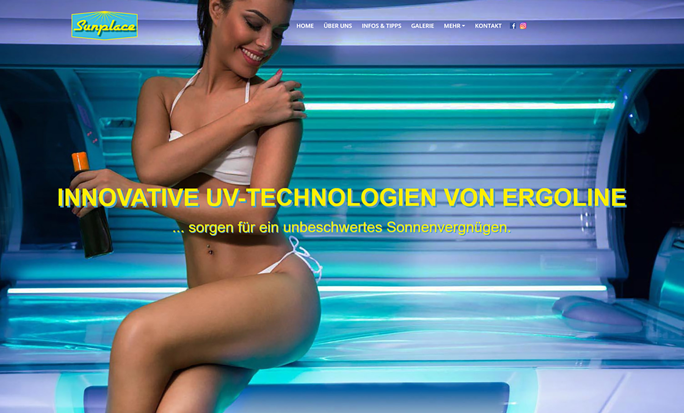 werbeagentur -2 design-meets-web-web-grafik-print-werbetechnik-muenchen-markt schwaben