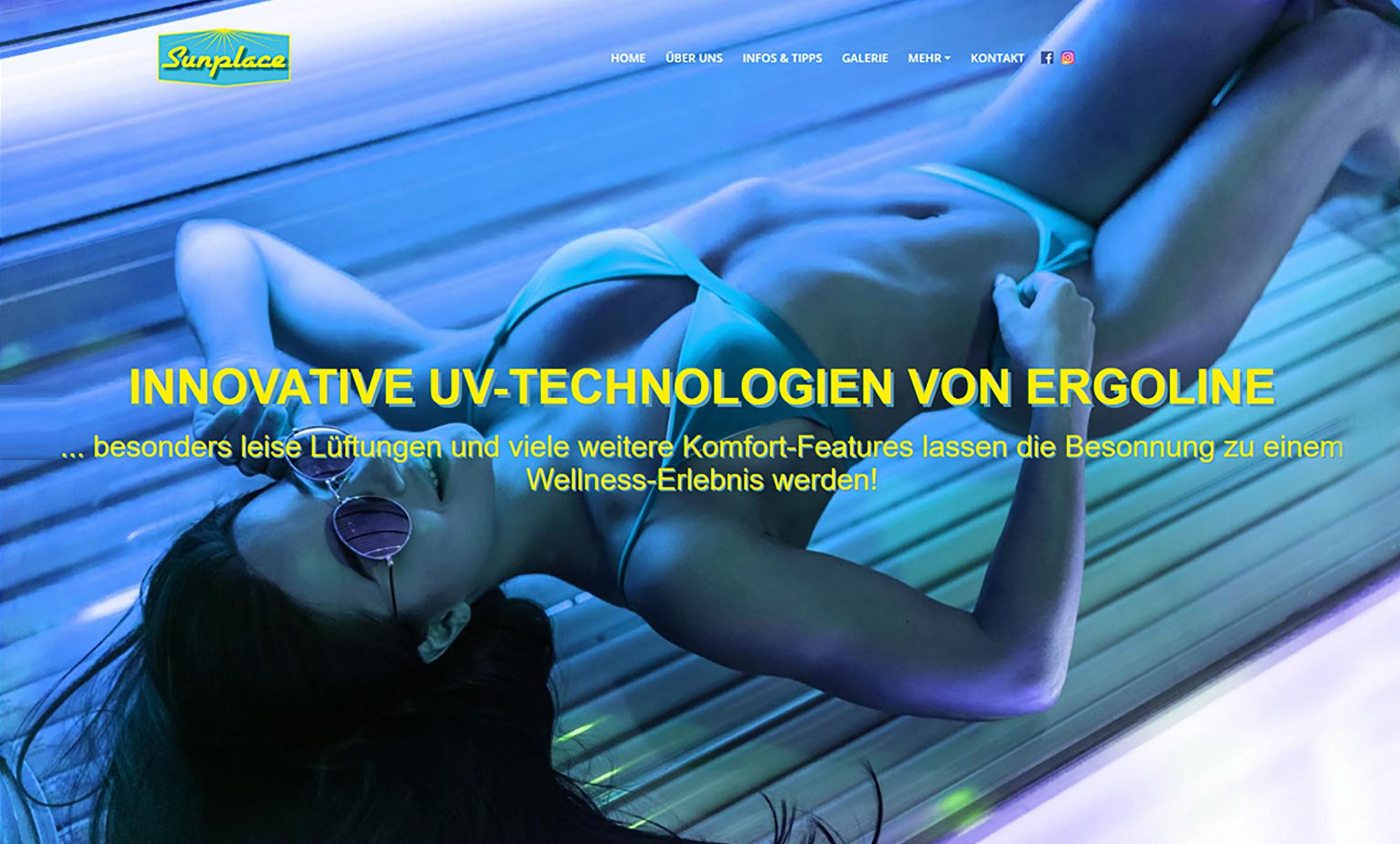 Projekt sunplace slider-werbeagentur -3 design-meets-web-web-grafik-print-werbetechnik-muenchen-markt schwaben (2)