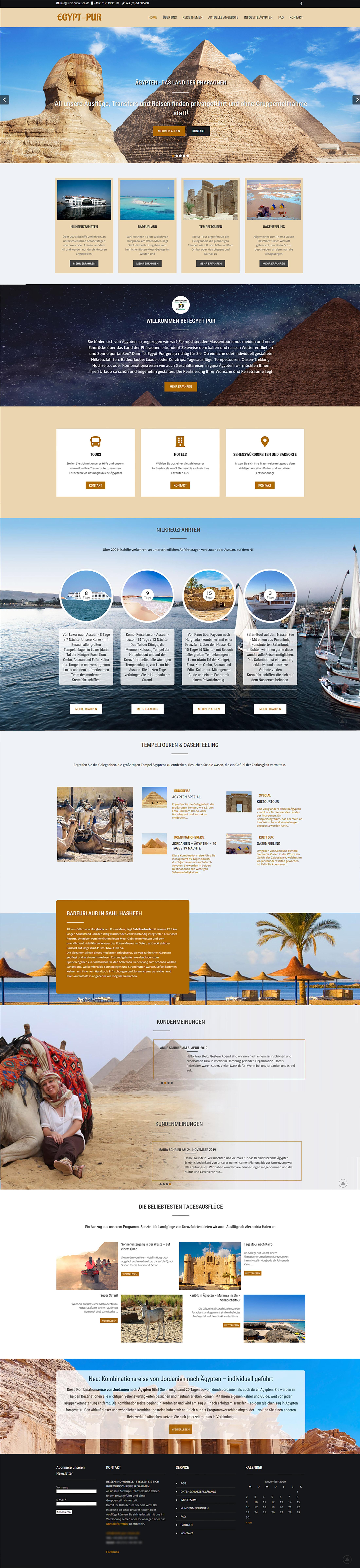 egypt-pur -2- design-meets-web-web-grafik-print-werbetechnik-muenchen-markt schwaben