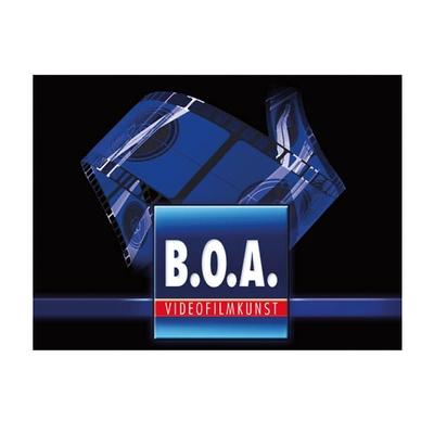 BOA Videofilmkunst