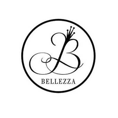 Bellezzadellacoiffeur