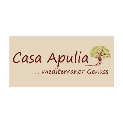 Casa Apulia