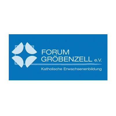 Forum Groebenzell