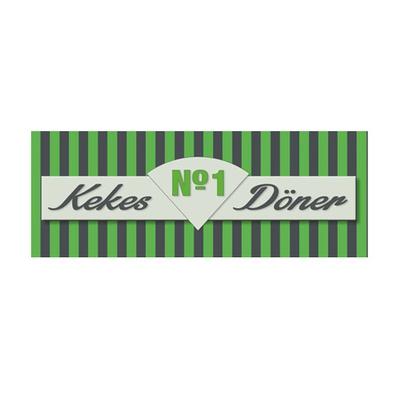 Kekes No 1 Doener