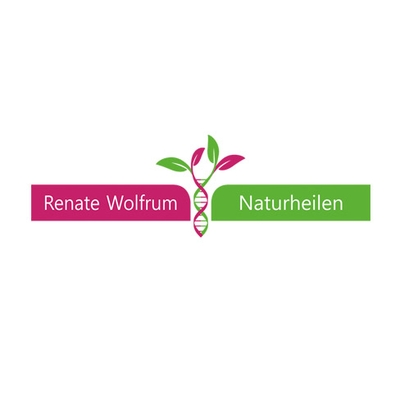 Naturheilen Renate Wolfrum