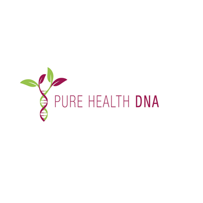 PureHealth DNA Renate Wolfrum Naturheilen