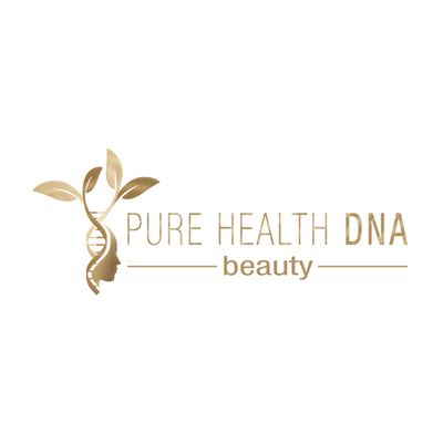 Renate Wolfrum Naturheilen DNA Beauty