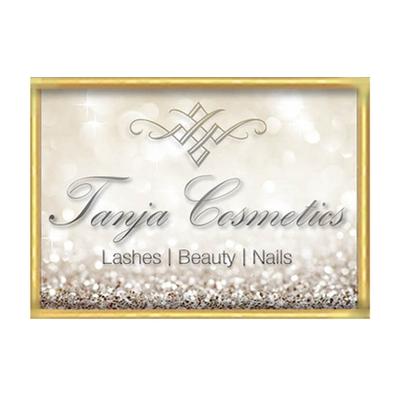 Tanja Cosmetics