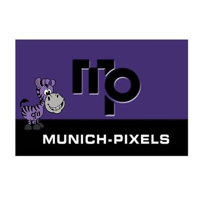 munich-pixels